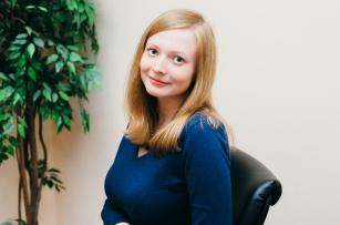 Ермакова Полина<br>Игоревна