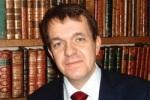 А. В. Лихоманов