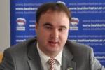 Т.А. Хакимов