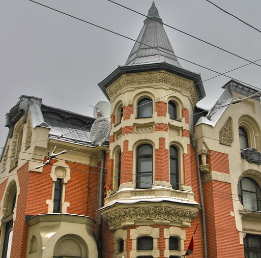 лицензия на реставрационные работы объектов культурного наследия