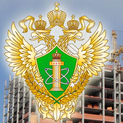 исключениями компаний из СРО
