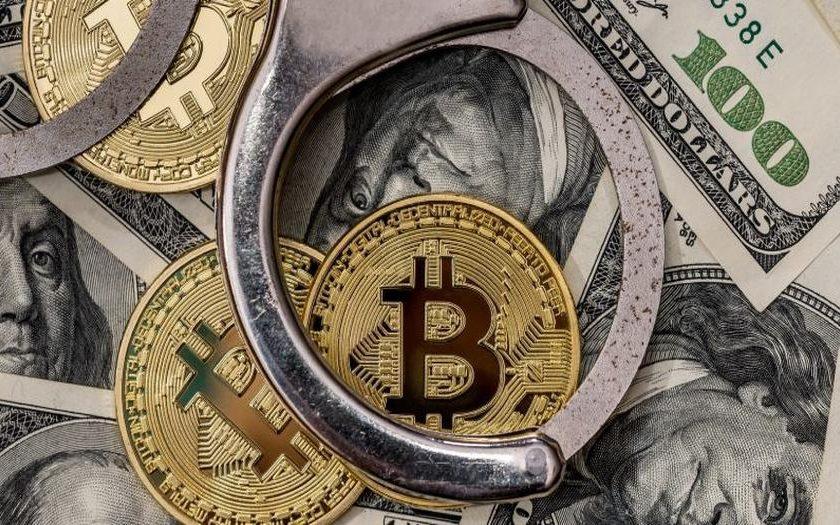bitkoiny